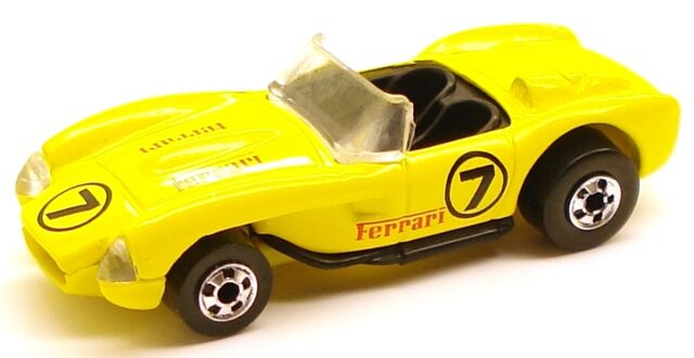 File:Ferrari250 yellow bwblk.JPG