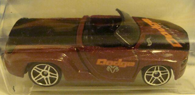 File:088 Company Car Dodge Sidewinder.jpg