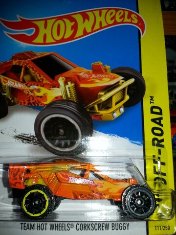 File:HW-2014-111-Team HW Corkscrew Buggy-OffTrack..jpg