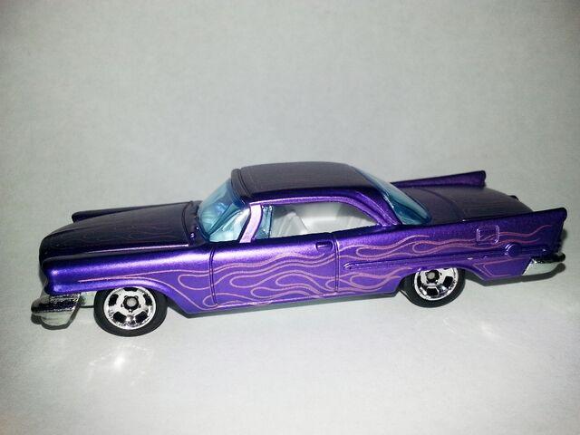 File:HW-Cool Classics--22-1957 Chrysler 300.jpg