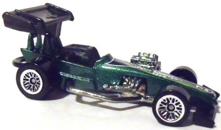 File:SuperModified 2006 Hot Wheels.jpg