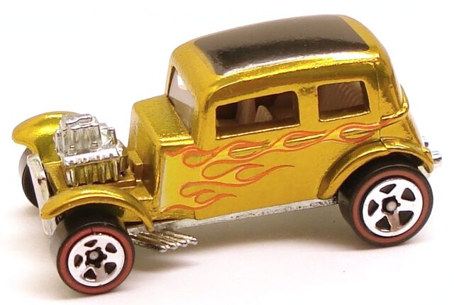 File:32Vicky Classic Gold.JPG