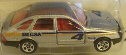 615 Ford Sierra XR4Ti