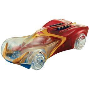 Veiculo-Hot-Wheels---Personagens-DC-Comics---Pack-com-5-Veiculos-Sortidos---Mattel-6