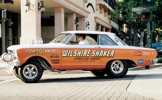 File:'63 Chevy Nova Wilshire Shaker.jpg
