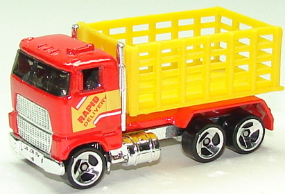 File:Ford Stake red3sp.JPG