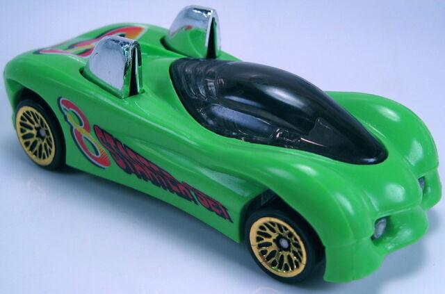 File:Power pipes lime starter set car 1997.JPG