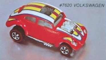 File:1974 car VW.jpg