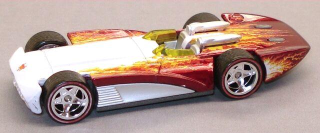 File:Chevroletor 10TH Super.JPG