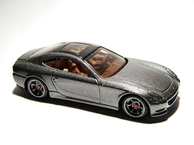 File:Ferrari 612 Scaglietti 01.JPG
