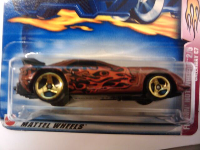 File:Flamin' hot wheels callaway c7.jpg