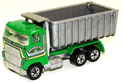 File:Ford Dump Truck Grn.JPG