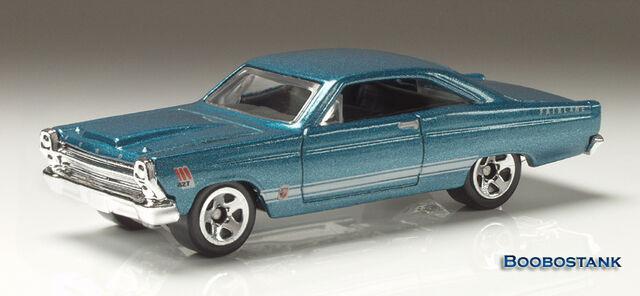 File:Ford Fairlane GT - 09NM.jpg