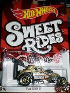 HW-2014-Sweet Rides 03-Fiat 500 C.