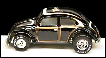 File:VW Bug AGENTAIR 17.jpg