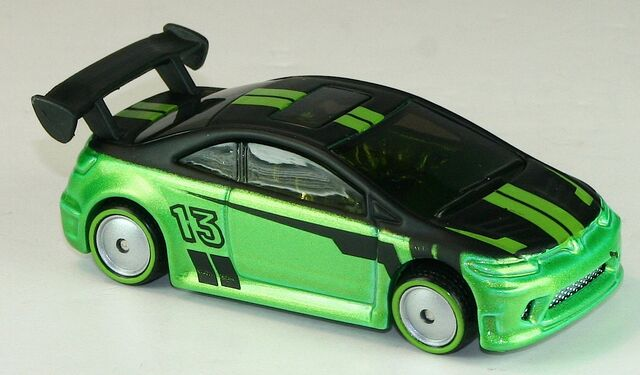 File:2012-HWB-HondaCivicSi-Green.jpg