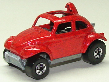 File:Baja Bug RedGltr.JPG
