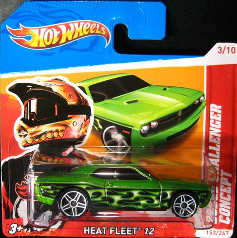File:Dodge Challenger Concept.png