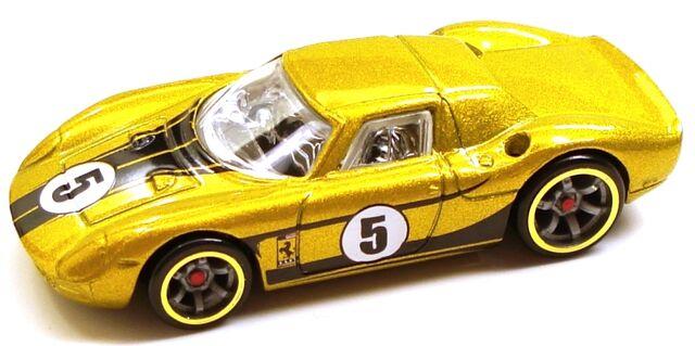 File:Ferrari250LM 08racer 7.JPG