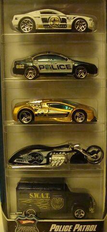 File:Police Patrol.jpg