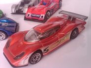 porsche 911 gt1 98 hot wheels wiki fandom powered by wikia. Black Bedroom Furniture Sets. Home Design Ideas