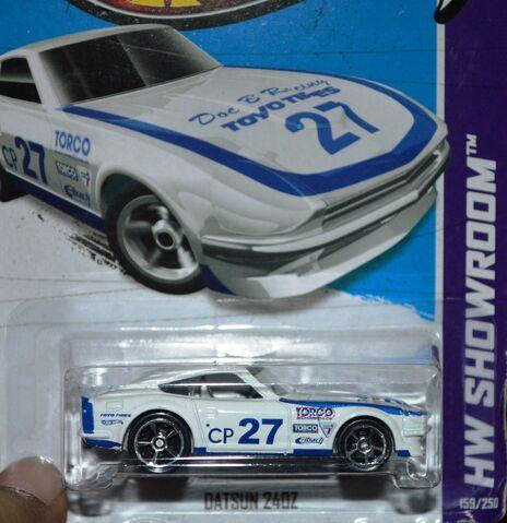 File:CAR.JPG