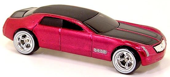 File:Cadillac V16 - Super TH.jpg