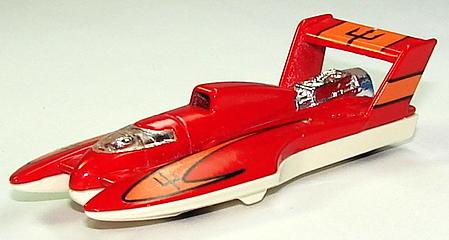 File:Hydroplane Red.JPG