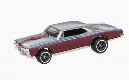 File:Larrys 1967 GTO 1st Wave.jpg