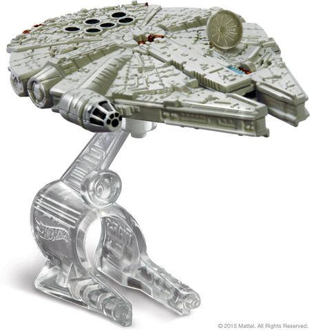 File:Millenium Falcon.jpg