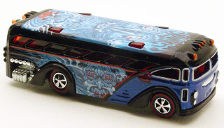 File:Surfin School Bus - Flyin Customs.jpg