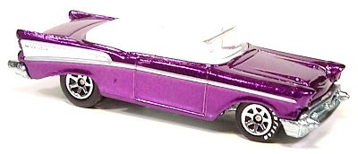 File:57 Bel Air Conv - Classics Purple.jpg