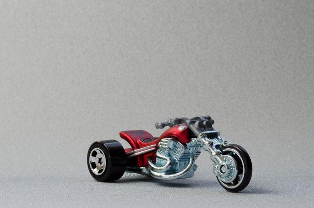 File:Blastous-Moto-6 copy.jpg