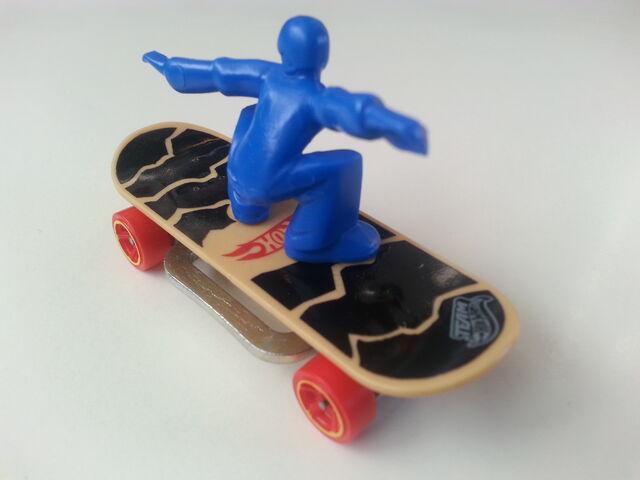 File:Skate Punk rear.jpg