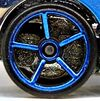 Wheels AGENTAIR 10
