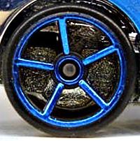 File:Wheels AGENTAIR 10.jpg