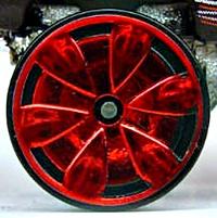 File:Wheels AGENTAIR 16.jpg