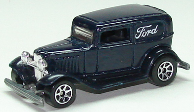 File:32 Ford Delivery DkBlu7sp.JPG
