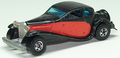 File:37 Bugatti Blkbw.JPG