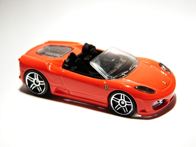 File:Ferrari F430 Spider 01.JPG