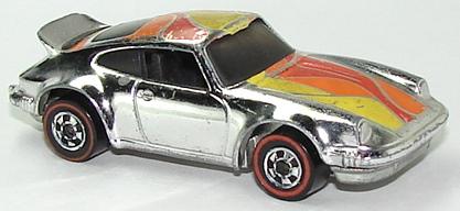 File:Porsche 911 CrmROYrlRt.JPG