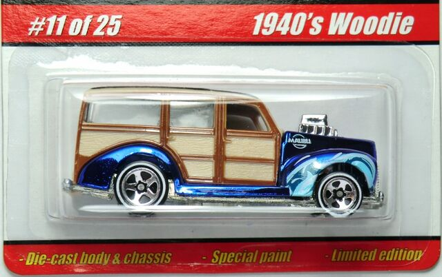 File:'40's Woodie-2005 Blue.jpg