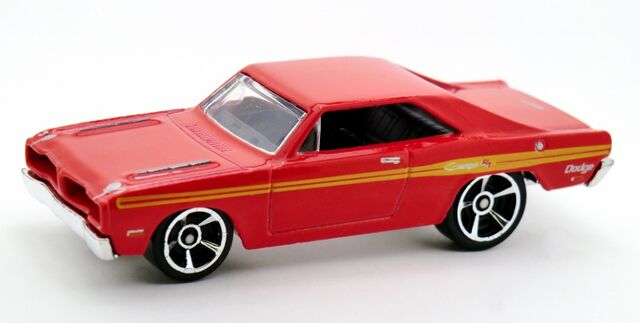 File:1974 Brazilian Dodge Charger-2014 240 Red.jpg