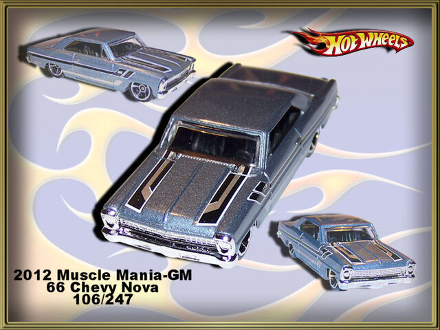 File:2012 Muscle Mania-GM 66 Chevy Nova.jpg