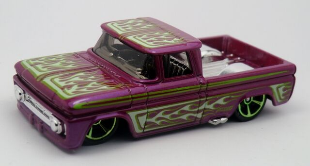 File:Custom '62 Chevy-2013 162 purple.jpg