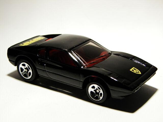 File:Ferrari 308 GTB 09.JPG