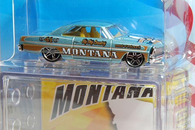 File:41 Montana - '66 Chevy Nova.jpg