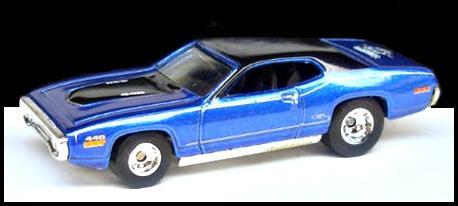 File:71 Plymouth GTX AGENTAIR 8.jpg