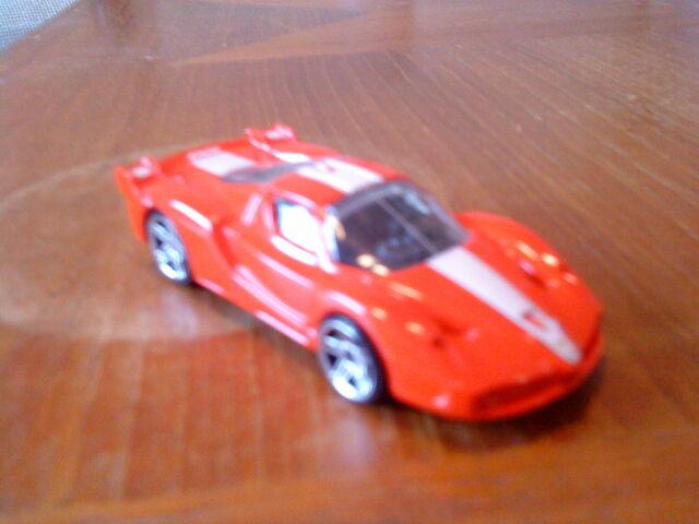 File:Ferrarifxx.JPG