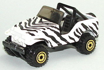 File:Jeep CJ RornRdsCTY.JPG